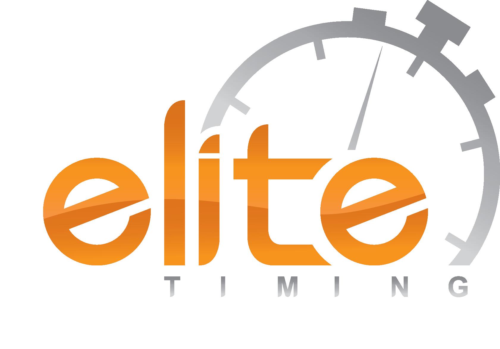 Elite Timing